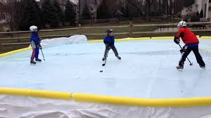 Parsells Thanksgiving Backyard NiceRink Tournament - YouTube Backyard Ice Rink Kits Iron Sleek Rinks Build A Home Ice Rink And Bring On The Hockey The Green Head Outdoor Hockey Have Major Benefits Sport Court North Parsells Thanksgiving Nicerink Tournament Youtube Skating Multiple Boxes Backyard 2013 Yard Design For Village Ez Ice 60 Minute How To An Cool Toys Ez Hicsumption
