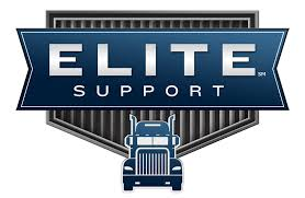 Elite Support | Truck Centers, Inc. | Troy Illinois For Sale 95000 2007 Kenworth W900l Seattle Interior Matching Alpha Elite Grows With Super Dispatch In Car Hauling Car Hauler Tag Trans Inc Most Efficient Carriers Out There Home Trucker Registration Prizes Info Eau Claire Big Rig Truck Show Welcome To Service Inc A Tional Flatbed And Specialty Accsories Facebook Hire Elitetruckhire Twitter Traing Programs Driving Courses Portland Or Why Shippers Should Use Dry Goods Transportation Carriers Logix 24hr Trucking Wallace Cstruction Information Systems