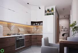 12 arbeitsplatten die deine küche unwiderstehlich machen