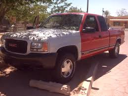 REDGMCZ71 1996 GMC Sierra 1500 Extended Cab Specs, Photos ... 1996 Gmc Jimmy 4dr For Sale In Garden City Id Stock S23604 Sierra 3500 Sle Flatbed Pickup Truck Item D4792 Sierra 1500 Image 10 Gmc Ac Compressor Beautiful New Pressor A C 1gtec14wxtz545060 Green C15 On Sale In 6000 Cab Chassis Truck For Auction Or Lease C1500 12 Ton Pu 2wd 50l Mfi Ohv 8cyl Repair 2500 Photos Specs News Radka Cars Blog Topkick Tpi Topkick Salvage Hudson Co 29869 Zebulon Johns Whewell C7000