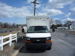 USED 2008 CHEVROLET 3500 CUTAWAY BOX VAN TRUCK FOR SALE IN IN NEW ... Which Bridge Is Geyrophobiac 2014 Ford E450 Shuttle Bus By Krystal Coach 3 Available Chesapeake Bay Wikipedia Newark Reefer Truck Bodies Our Offer Of Refrigerated Trucks Bodies Manufacturing Inc Bristol Indiana 17 Miles Scary Bridgetunnel Notorious Among Box Truck Driver Remains In Hospital After Crash That Killed Toll Suicides At The Golden Gate Lexical Crown San Juanico Bridge Demolishing Old East Span Youtube