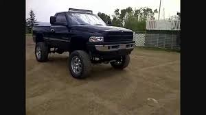 Lifted 95 Dodge Ram 1500 - YouTube Lifted Dodge Truck Dodge Ram 3500 Ram Get 2nd Gen Lifted 2019 20 Top Car Models Radical Fire Truck Megacab Caridcom Gallery Bangshiftcom Kelderman Air Ride Lift Kits Are Now Available For Zone Offroad 45 Suspension System D51n Bds 6 Kit For 32018 1500 8 By Suspeions On 2018 Rocky Ridge Trucks K2 28208t Paul Sherry 2014 Youtube