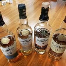 pernod ricard si e social doriane cordì linkedin