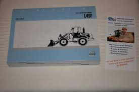 Parts Catalogues For Sale For CAT, Volvo, Komatsu Steering Rebuilders Truck Parts Inc Corp Office Luk Steering Spare Parts Catalog Lasercat 2016 Mercedesbenz Bmw Caterpillar Volvo Fm 400 Manual Gearbox Euro 3 Bas Trucks Impact Dvd 6963 Buses Catalogue Spare Catalog Lorry Bus From 24autocd B2b Lvo Prosis 2017 Cstruction Equipment 2012 Repair Manual Catalogs Welcome To Ud 1969 Jc Whitney Co Imported Car No 5 Volkswagen