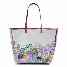 WOW* Vera Bradley Clearly Colorful Tote Bag ONLY $13.99 ... 65 Off Vera Bradley Promo Code Coupon Codes Jun 2019 Bradley Sale Coupons Shutterfly Coupon Code January 2018 Ebay Voucher Codes October Zenni Shares Drop As Company Slashes Outlook Wsj I Love My Purse Clothing Purses Details About Lighten Up Zip Id Case Polyester Cut Vines Vera Promotion Free Shipping Crocs Discount Newpromocodes Page 4 Ohmyvera A Blog All Things 10 On Kasa Smart By Tplink Dimmer Wifi Light T Bags Ua Bookstores Presents Festivus