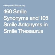 Synonyms For Bathroom Loo by The 25 Best Taboo Synonym Ideas On Pinterest Antonyms For Words