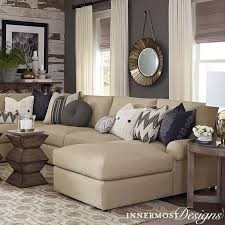 Brown Living Room Decorating Ideas by Best 25 Gray And Brown Ideas On Pinterest Gray Brown Paint