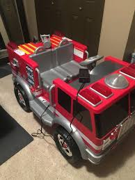 Best Kidtrax Fire Engine/ Fire Truck Ride-on For Sale In Calgary ... Kidtrax 12 Ram 3500 Fire Truck Pacific Cycle Toysrus Price Power Wheels Paw Patrol Battery Powered Rideon Marvelous Firetruck For Toddlers Fire Truck Engine Videos Geotrax Smokey Jose The Bravest Team L5911 Red Kidtrax Hudsons Bay Fast Lane Toys R Us Australia Join Fun Tylers Modifiedpowerwheelscom Kid Motorz Twoseater 12volt Bryoperated Best Kidsized Gokarts Rideons Atvs And Dirt Bikes In Battery For Kidtrax Compare Prices On Gosalecom Trax 6v Rescue Quad Walmartcom
