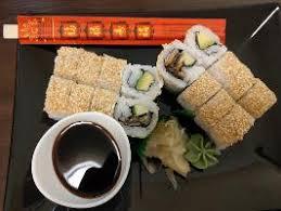 speisekarte asia küche asiatische spezialitäten