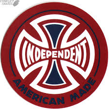 INDEPENDENT American Made Skateboard Sticker 9cm Blood Red Indy Trucks Truckin Every Fullsize Pickup Truck Ranked From Worst To Best The 800horsepower Yenkosc Silverado Is The Performance 15 Trucks Suvs And Vans With Most Northamericanmade Parts 30 Cars North Americanmade Varoom Pinterest Can You Guess Top 3 American Made Youtube Fullsize Pickups A Roundup Of Latest News On Five 2019 Models Ford F1 Long Sleeve Tshirt Hot Rod All Paramus Dealership In Nj Video Muscular Mack Pickup Ready For Ipdence Day Fseries Overview Automative Blog