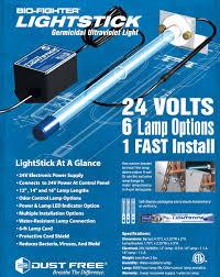 ultraviolet germicidal uv light