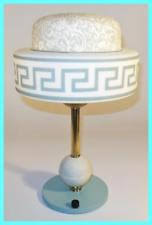 Emeralite Lamp Shade 8734 by Emeralite Ebay