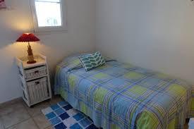 chambre d hote angouleme chambre d hôtes pour 2 personnes à proximité d angoulême chambres