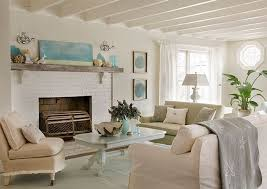 Family Room Addition Ideas by White Wooden Beam Ceiling For Cozy Family Room Addition Plans With