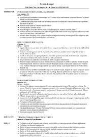 Dispatcher Job Description Resume Resumes Public Safety Samples ... Omadi Pricing Features Reviews Comparison Of Alternatives Getapp Towing Software For Advanced Trucking Dispatch Management Leading Transportation Cover Letter Examples Rources Dispatcher Job Description In Resume Sraddme T Disney About Us Dispatcher Job Duties Roho4nsesco Truck Companies Best Image Kusaboshicom Regional Tank Truck Driving Indian River Transport Yakima Wa Careers In The Industry Five Things You Should Know Before Embarking On