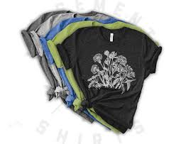 Wildflower Shirt, Flower Pattern, Unisex, Wildflower Print, Wild Flower  Shirt, Graphic Tees Pob Spring Cleaning Sale 20 Off All Catalog Items Through March 27 California Found February 2018 Subscription Box Review Coupon Eden Brothers Seed Company 15 Color Based Mixes Milled Wildflower Apparel And Co Coupons Promo Discount Codes Serenbe Playhouse The Meadow Tickets Coupons 3 For 2 Wedding Clipart Marriage Words Clip Art Save The Date I Love You Mr Mrs Thank Handdrawn Digital Seafoam Flower Pink Shabby Chic Digitally Hand Drawn For Invitations Valentines Day Vtagepink Purchase David Tutera Personalized Foil Clear Case Cover Milkyway Nature Hills Coupon Code Wdst Restaurant Deals For Pandora Wildflower Murano Charm Af682 30642 Cbd And Thc Soap Vaporizers Capsules