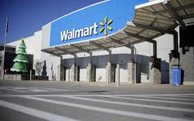 100 Truck Drivers For Hire Walmart Needs To Hire 900 Truck Drivers This Year And Just Announced