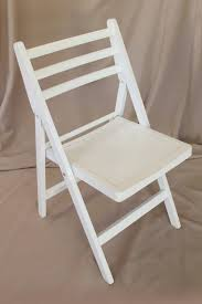 100 Cheap Folding Chairs Wholesale Furniture Hire Geelong Tables For Party Hire Red