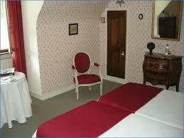 chambre hotes st malo frais chambres d hotes st malo stock de chambre idée 23048 chambre