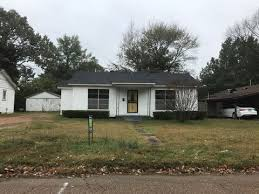 148 Maribeth St Forrest City AR 72335 Zillow