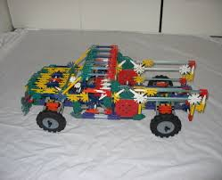 Semi Truck: Knex Semi Truck Instructions Lego City Race Car Transporter Truck Itructions Lego Semi Building Youtube Tow Jet Custom Vj59 Advancedmasgebysara With Trailer Instruction 6 Steps With Pictures Moc What To Build Legos Semitrailer Technic And Model Team Eurobricks And Best Resource