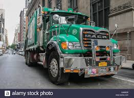 Large Green Garbage Truck Parked In The Streets Of Manhattan Stock ... Daesung Max Dump Truck Toy Model Flywheel Green Color 33 X 13 15 Garbage Truck Videos For Children L Blue Bruder Toys 116 Man Wtrash Bins Bta02764 Man Tgs Rear Loading Garbage Truck Green Farming With Slogan Thing Think Clean Carlsbad Ca Week 1 Youtube Buy Rear Loading 03764 Close Look At Tonka Worlds Best Us Recycling Waste Management Adding Cleaner Naturalgas Vehicles Houston Jadrem Bruder Rearloading Greenyellow