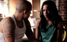 Hit The Floor Episodes Vh1 by Hit The Floor Returns For Season 4 On Bet Instead Of Vh1 Tv Date