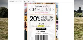 Charlotte Russe Coupon Code November 2018 - Deals Edinburgh ... Adidas Stacked Camo Nba Jersey Collection Complex 25 Off Lady Foot Locker Promo Code Coupon Answer Fitness Linder Farms Coupons Buy Bpack Online Australia Piggly Wiggly Coupons Picturesvery Codes Sears Printable 2018 March Dora Coupon Code 10 Off Champion System Discount 7 Champs Sports Htc One X Deals Nba Store Free Shipping Promo Therabreath Plus Aurora Outlet Mall Stores Map Clearance Winter Jackets Womens Top Printable Suzannes Blog Sports Rt Maya Restaurant