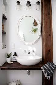 Small Bathroom Sink Ideas Awesome Bathroom Powder Room Pedestal Sink ... 30 Small Bathroom Design Ideas Solutions Beautiful Extremely Sinks Faucet Thrghout Bathroom Ideas Small Decorating On A Budget Latest Sink Designs Creative Modern Under Organization Photos Staging 836 Best Space Images On Bathrooms Elegant Luxury Remodels Inspirational Affordable Corner Options The Home Redesign Sink 21 Washburn Bath Badezimmer Kleine