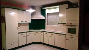 cuisine besancon meubles de cuisine occasion à besançon 25 annonces achat et vente