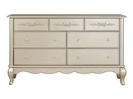Babies R Us Dresser With Hutch by Aurora Dresser Evolur