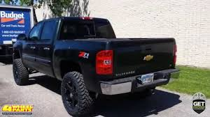 100 Chevy Silverado Truck Parts Cleveland OH 4 Wheel YouTube