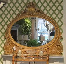 100 Bertolini Furniture Co Mirror Cocom