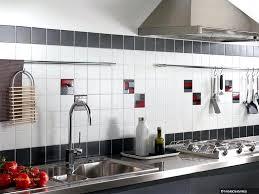 cuisine murale carrelage mural cuisine design 2018 unique carrelage faience cuisine