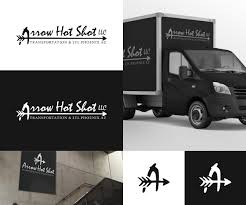 Serious, Professional, Trucking Company Logo Design For Arrow Hot ... Trucking Companies Based In Phoenix Arizona Best Truck Resource Nz Nikola Motor Company To Build Electric Trucks In Uncategorized Dsw Beneguis Inc Home Facebook Truck Trailer Transport Express Freight Logistic Diesel Mack Air Ride Equipped Trailer Van Services Stock Photos Images Alamy Shippers Pferred Flatbed Sage Driving Schools Professional And Directory Parker Auto Nationwide Vehicle