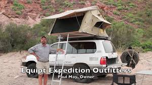 Eezi-Awn Roof Top Tent Details - YouTube Eeziawn Shade 20 Meter Bag Awning Expedition Portal Eezi Awn 1600 Rooftop Tent Best Roof 2017 Jazz Roof Top Youtube Or Alucab 270 Degree Awning And Why Archive Unique Land Rover Lr4 Top Popular Mercedes G500 Vehicle With Front Runner Rack On Tacomaaugies Adventures Canada Click Image For An Ontario Canada Arched Roof For Sale Eezi Series 3 1800 Model Colorado Globe Drifter