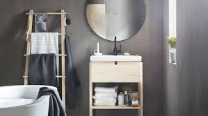 moderne badezimmermöbel kaufen ikea österreich