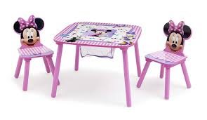 Disney Minnie Mouse Storage Table And Chairs Set! What Fun!!! – Top ... Toddler Table Chairs Set Peppa Pig Wooden Fniture W Builtin Storage 3piece Disney Minnie Mouse And What Fun Top Big Red Warehouse Build Learn Neighborhood Mega Bloks Sesame Street Cookie Monster Cot Quilt White Bedroom House Delta Ottoman Organizer 250 In X 170 310 Bird Lifesize Officially Licensed Removable Wall Decal Outdoor Joss Main Cool Baby Character 20 Inspirational Design For Elmo Chair With Extremely Rare Activity 2