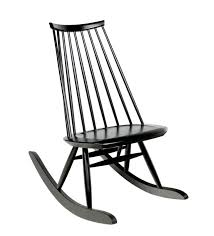 Sam Maloof Rocking Chair Class by Uncategorized Img 0718 Jpg Sam Maloof Rocking Chair Plans