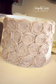 Simply Shabby Chic Curtains Pink by 100 Simply Shabby Chic Curtains Ebay 2880 Best Shabby Chic
