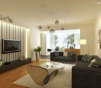Interior Design Cozy Modern Living Room Decorating Ideas And What Colors Go With Charcoal Grey White