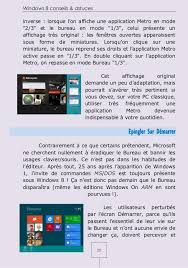 mode bureau windows 8 windows 8