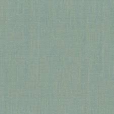Sunbrella Canvas Spa 5413 0000 Indoor Outdoor Fabric