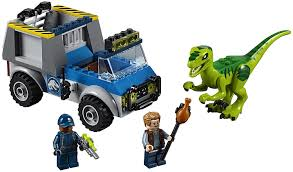 LEGO Juniors Raptor Rescue Truck 10757 :: LEGO :: LEGO, Lėlės ... Lego Duplo 10812 Truck Tracked Excavator Toy Toys Character 10601 Ideas Product Ideas Camper Lego Truck 3221 Lego City Re Amazoncom City Tanker 60016 Games Fire 60002 Ford Trophy 72 Legos Pinterest And Trucks 42070 Technic 6 X Vureigis Vilkikas Kaina Pigult Technic 2in1 Mack Hicsumption Duplo Town Tow Buy Online In South Africa Takealotcom Best Gift For 2 Classic Semi Kenworth W900