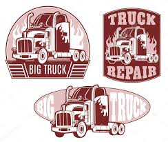 Set Of Transport, Truck Logos — Stock Vector © Nesalomeya #74504507 Mats Logos Images 2019 Logo Set With Truck And Trailer Royalty Free Vector Image Set Of Logos Repair Kenworth Trucks Clipart Design Vehicle Wraps Tour Bus In Nashville Tennessee Truck Scania Vabis Logo Emir1 Pinterest Cars Saab 900 Semi Trucking Companies Best Kusaboshicom Company Awesome Graphic Library Cool The Gallery For