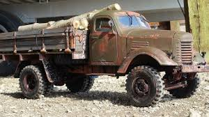"RC ADVENTURES – Project: ""SPiNTiRE"" – Haul Lumber W/ 2WD Open Diff ... Soviet Sixwheel Army Truck New Molds Icm 35001 Custom Rc Monster Trucks Chassis Racing Military Eeering Vehicle Wikipedia I Did A Battery Upgrade For 5ton Military Truck Album On Imgur Helifar Hb Nb2805 1 16 Rc 4199 Free Shipping Heng Long 3853a 116 24g 4wd Off Road Rock Youtube Kosh 8x8 M1070 Abrams Tank Hauler Heavy Duty Army Hg P801 P802 112 8x8 M983 739mm Car Us Wpl B1 B24 Helong Calwer 24 7500 Online Shopping Catches Fire And Totals 3 Vehicles The Drive"