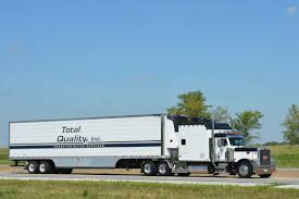 Quality Trucking Kelsa High Quality Light Bars Accsories For The Trucking Services Llc Home Facebook Leasing Co Inc Trucks With Brands Increase Value And These Freightliner Century Class 120 Lgecar Youtube Rek Express On Twitter Two Quality Drivers On Hot Days Audiobook Shifting Gears Applying Iso 9000 Management Companies Lease Purchase Waxahachie Location Bellerud Transport Firms Deploy Ultra Clean Nearzero Rng At Ports Of Transportation Suppliers Flatbed Westhampton Archives Mcguire Service