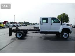 2007 CHEVROLET C4500 Cab & Chassis Truck For Sale Auction Or Lease ... Headache Racks Truck Made In Usa Starting At 38200 Cab Protectos Led Light Bars Magnum 2011 Dodge Ram 3500 Service Mechanic Utility For Sale Ford F350 In Lima Ohio Marketbookcotz 2015 Intertional 4300 Machinytradercom 2016 F250 Oh Equipmenttradercom Rack Low Pro Cargo Amazon Canada 55 Jc Madigan Inc Product Catalog 2013 Mack Granite Gu813 Dump Auction Or Lease 72018 Raptor Ici Standard Series Front Offroad Bumper Renault Trucks Cporate Press Releases 20 Years Of Success For Renault Magnum 48018 Venduto Sell Trucks User And Camion