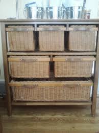 The Wound Dresser Sparknotes by 100 Walt Whitman The Wound Dresser Pdf English Blog Sauder