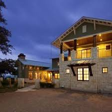 Beautiful Hill Country Home Plans by Interior Photos 2 Story House Plan 3348 Hill Country